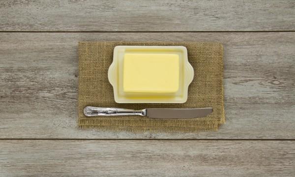 Suivezces conseils pour faire votre propre beurre