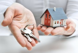 10 conseils pour vendre votre maison avec succès