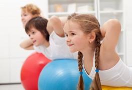 Comment l'exercice peut lutter contre le TDAH