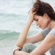 Tout ce que vous devez savoir sur la dépression