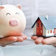 Quand et comment refinancer votre prêt hypothécaire