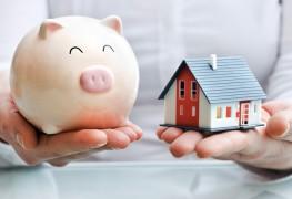 Quand et comment refinancer votre hypothèque