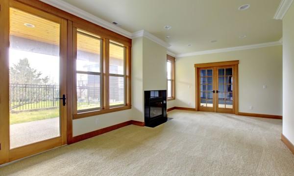 5 éléments à éliminer avant de présenter votre maison à la vente