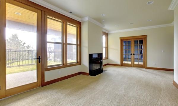astuces pour mieux vendre une maison vide trucs pratiques. Black Bedroom Furniture Sets. Home Design Ideas