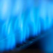 Conseils de dépannagepour les fours à gaz et les chaudières