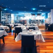 Les secrets pour choisir un restaurant mémorable