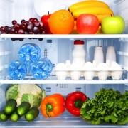 12 types d'aliments et comment les conserver