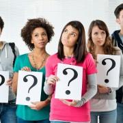 Comment lutter contre 7 causes deperte de mémoire ou de confusion