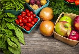 5 façons de lutter contre la maladie artérielle périphérique grâce à l'alimentation