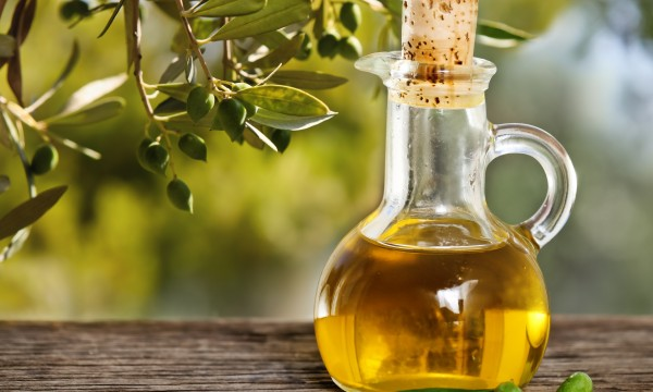 Lesbienfaitsde l'huile d'olive et ceque les recherchesrévèlent sur le cancer