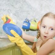 Idées efficaces pour responsabiliser vos enfants à tout âge