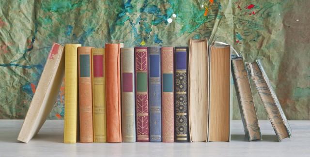 Conseils pour conserver ses livres en parfait état