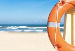 Pourquoi l'assurance voyage est indispensable