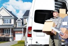 Se familiariser avec les règlementations des services de déménagement