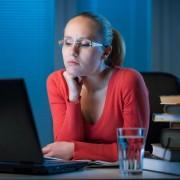 5 façons pour vous aider à éviter la procrastination au travail