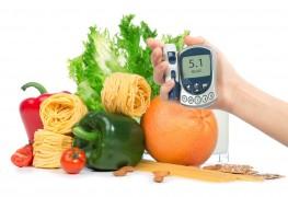 Des conseils nutritionnels pour gérer le diabète de type 2