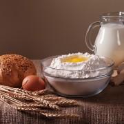 4 astuces pour réaliser des  gâteaux et pains maison