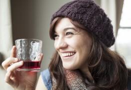 8 moyenssimples de prévenir les infections des voies urinaires