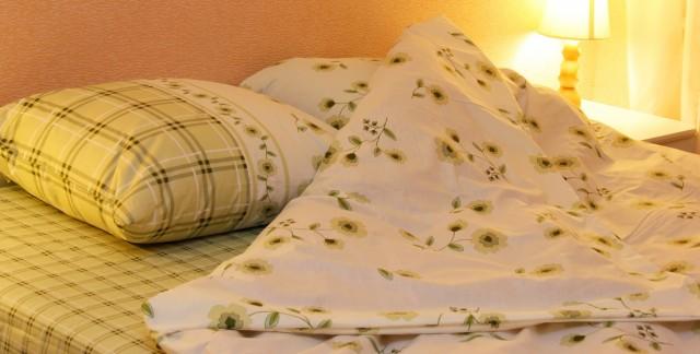 Guide pratique pour nettoyer votre couvre-lit