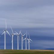 Quelques faits intéressants sur les éoliennes