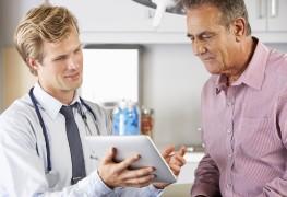 Ce que vous devez savoir sur le cancer de la prostate