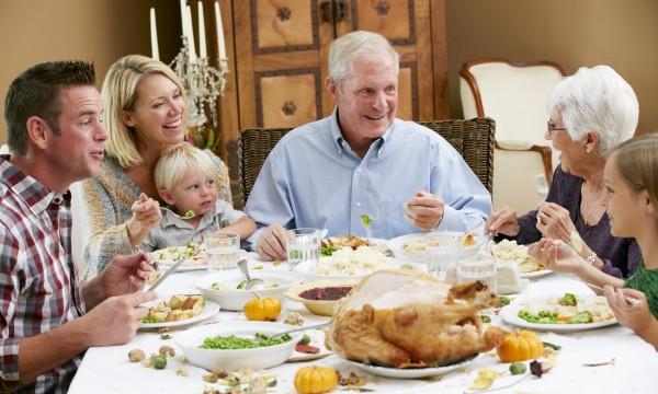 5 façons dont l'utilisation de la CGet de l'IGpeut aider la glycémie