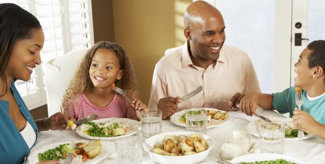 3 dîners classiques transformés en platssains