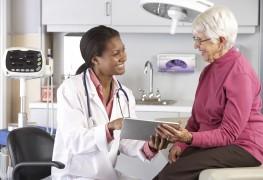 Le «bon» cholestérol et les triglycérides