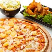 4 façons simples de prévenir l'obésité chez les jeunes