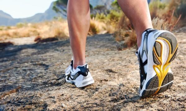4 conseils sains concernantla marche rythmée