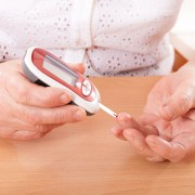 Premières étapes pour traiter le diabète