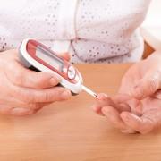 Quatre informations clés pour vous aider à comprendre le diabète de type 2