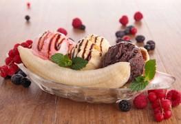 4 idées de desserts pour l'Action de grâce