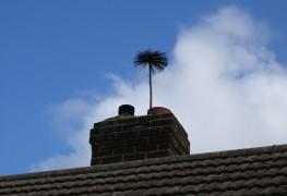 Comment prendre soin de votre cheminée en toute sécurité