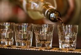 Les soupers-réceptions: 5 ingrédients secrets pour passer une grande soirée