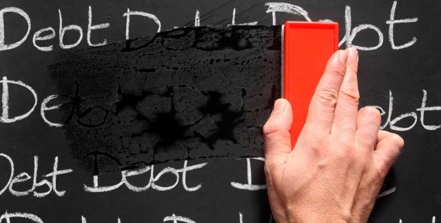 5 étapes simples pour vous aider à contrôler vosdettes