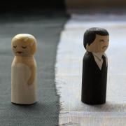 Divorce: comment diviser la dette?