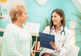 Maintenir la santé vaginale : 9 symptômes que vous ne devriez jamais ignorer