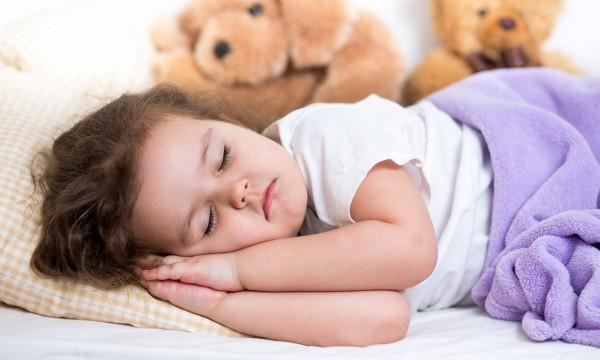 6 conseils simples pour un sommeil réparateur