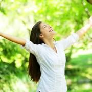 7 mesures pour arrêter la progression du prédiabète