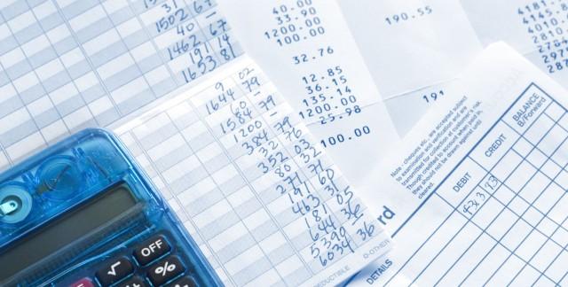 Comment gérer efficacement un budget