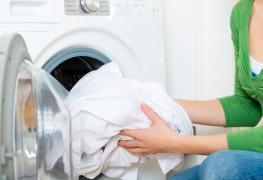 7 conseils pour des lessives plus écolos
