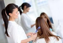 Coupe de cheveux pour femmes: comment choisir celle qui nous convient?