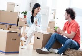 Que font les compagnies de déménagement spécialisées