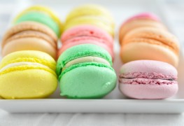 Les risques associés aux colorants et ingrédients artificiels dans les « beaux aliments »