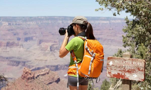 Conseils pour les femmes qui voyagent seules