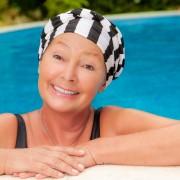 2 stratégies clés vitalespour aider votre corps à se réparer