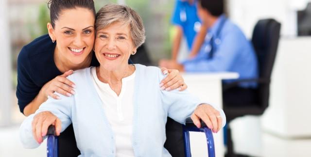 3 conseils pour aider à prendresoin des parents àdistance