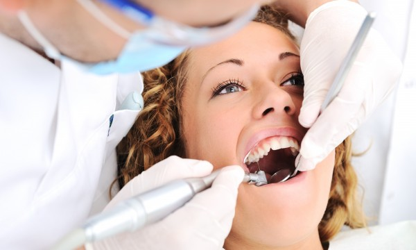 La plaque dentaire, simple à prévenir
