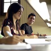 4 trucs brillants pour assurer votre succès universitaire